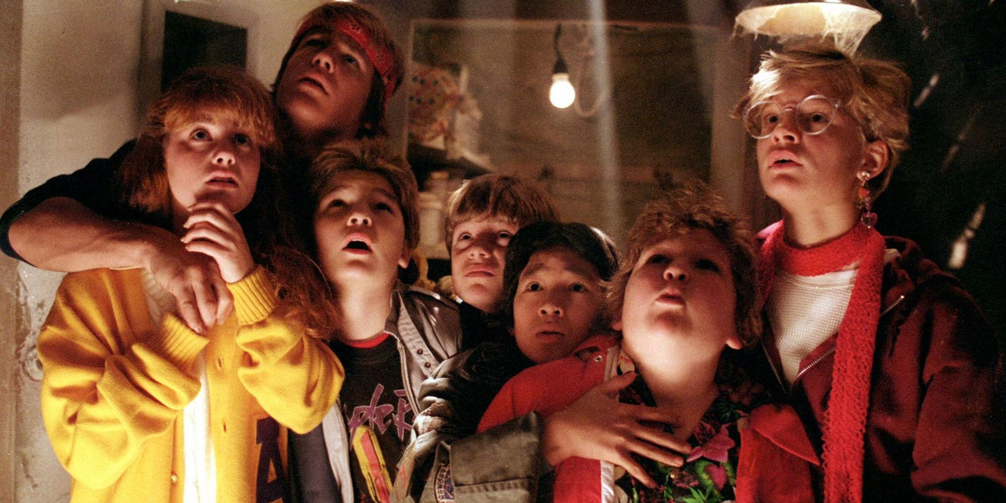 Goonies: Sean Astin Addresses Chances of Long-Awaited Sequel