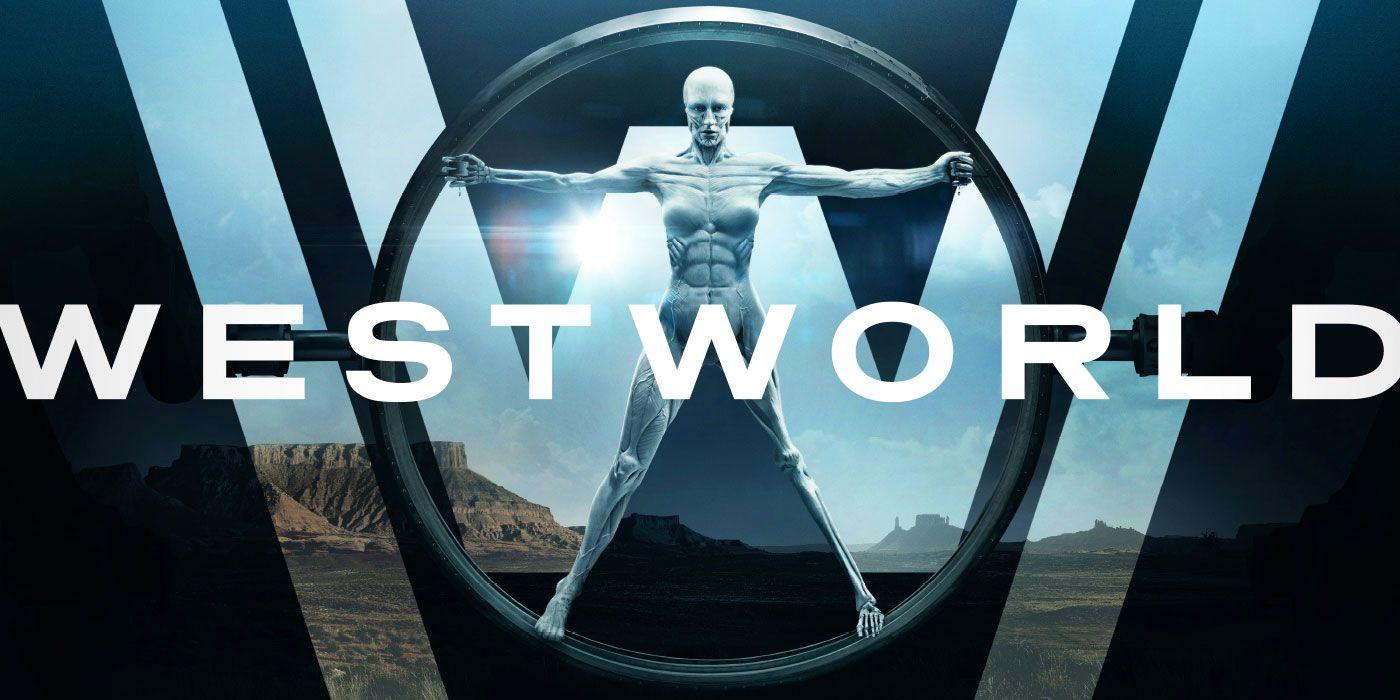 HBO's Westworld Gets a Shortened Third Season | CBR