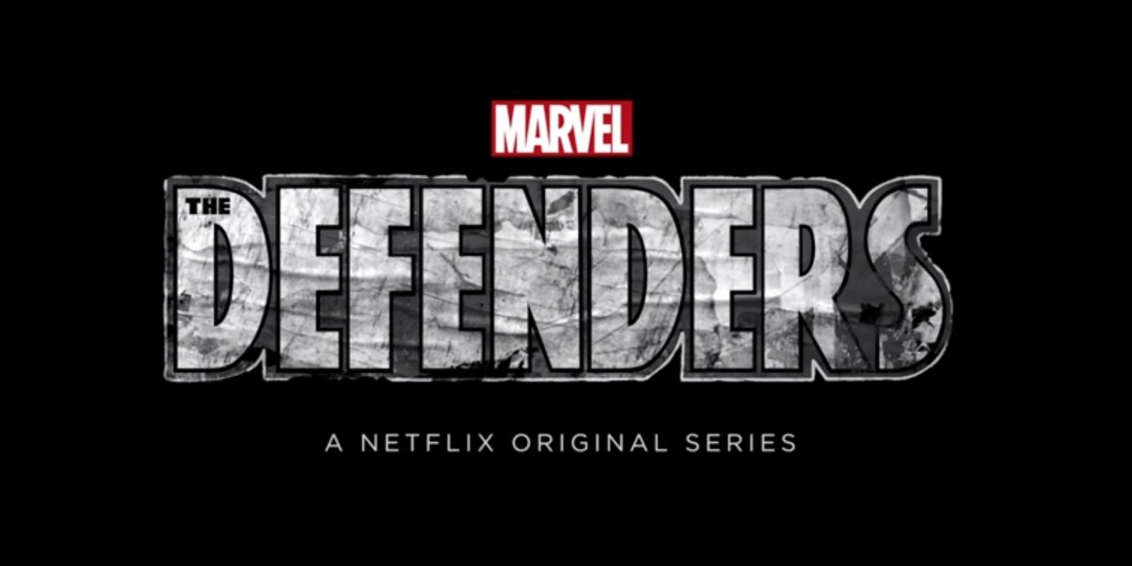 Defenders Officially Adds Misty Knight And Karen Page To Cast