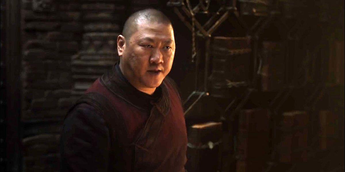 benedict-wong-doctor-strange.jpg