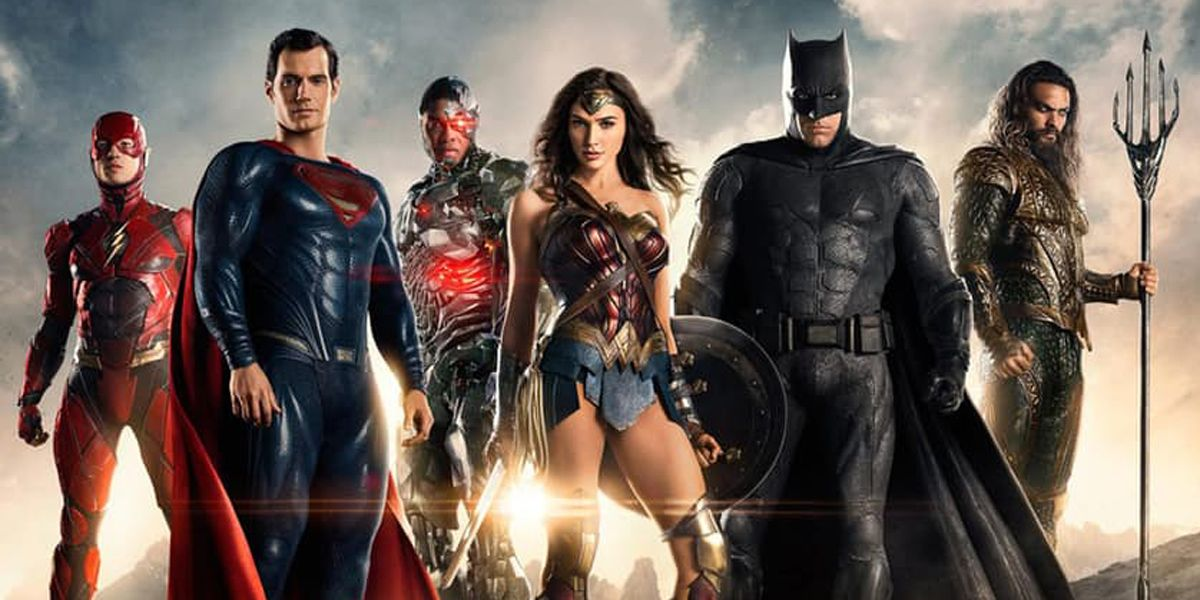 Fans Need to Stop Demanding Director's Cuts of Films | CBR