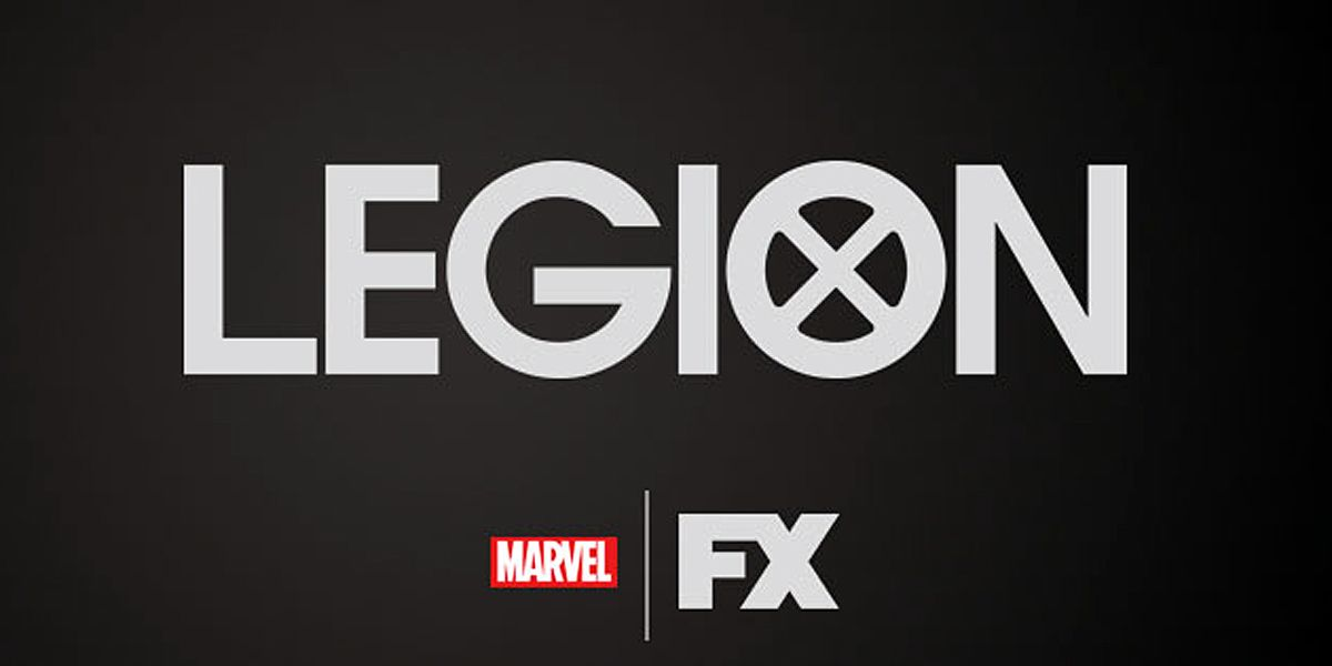 NYCC: X-Men 'Have Never Been More Relevant,' Says Jeph Loeb