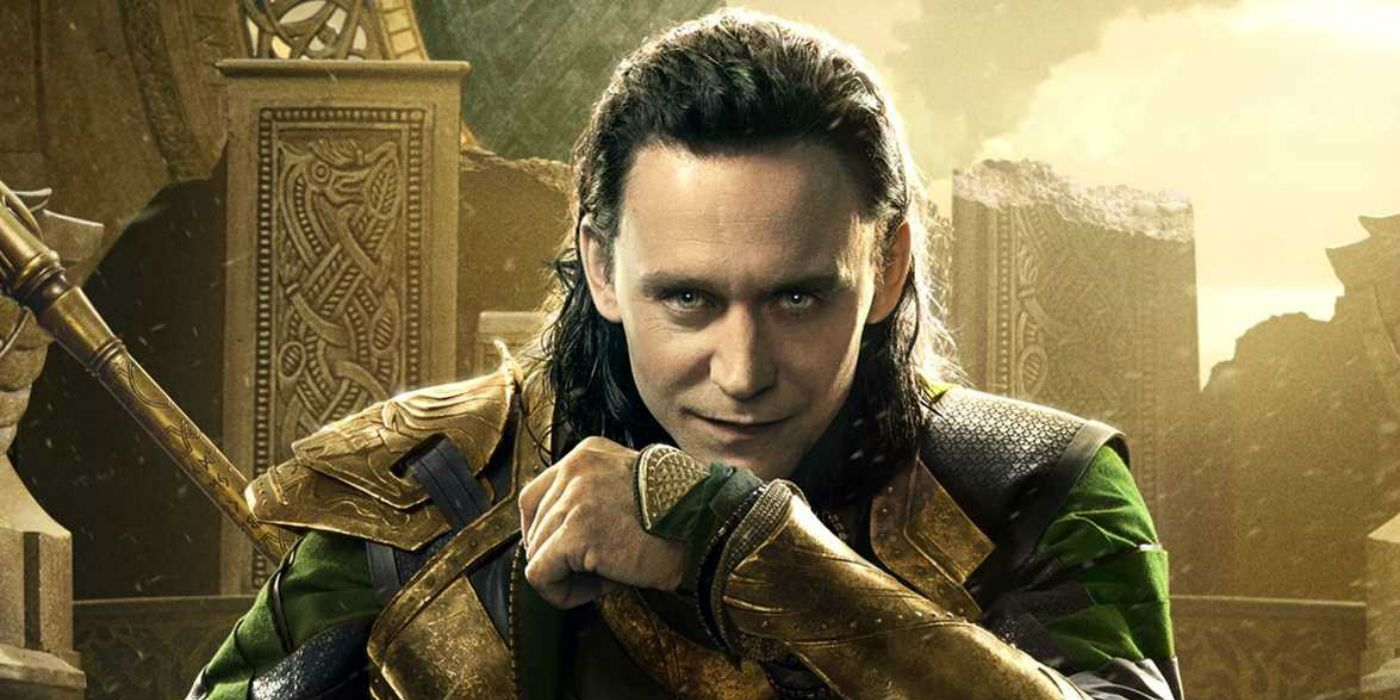 Tom Hiddleston's Role in Loki Series May Not Be What Fans Envisioned