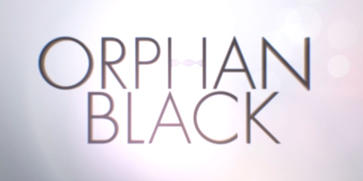 Orphan Black Spinoff Series Heading to AMC
