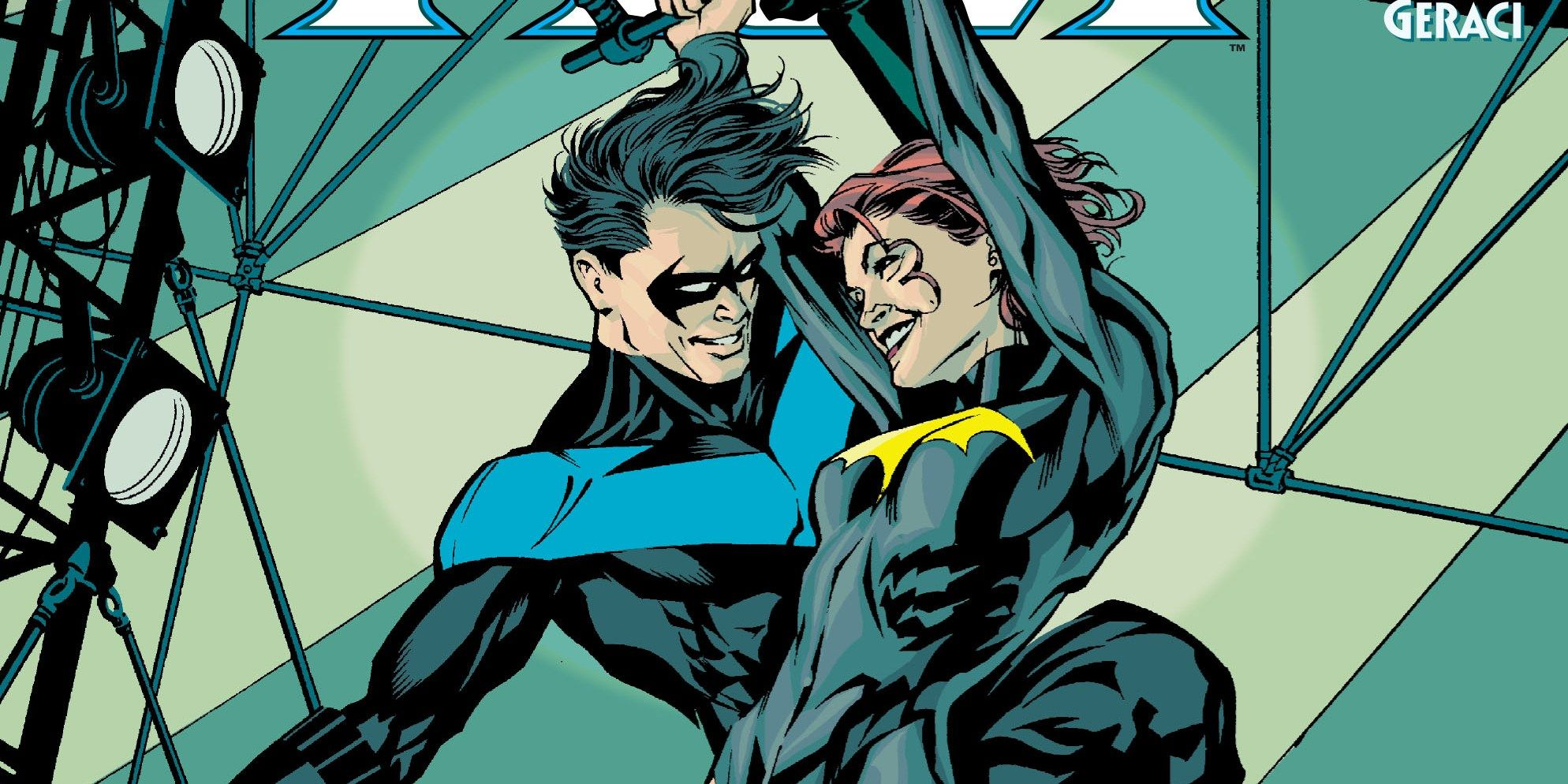02088c4af305 15 Iconic Dick Grayson Covers