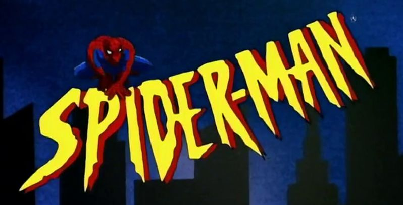 7 Reasons The 90s Spider-Man Cartoon RULED (and 8 Reasons it SUCKED)