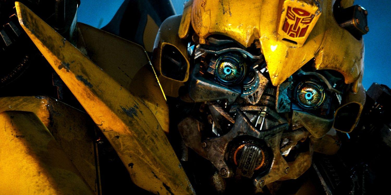 Transformers-Bumblebee.jpg