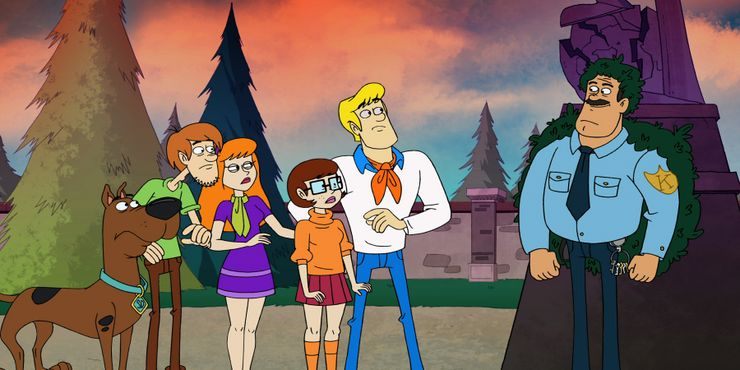 10 Cartoon Reboots That Left Fans Bored And 10 That Were Actually Good