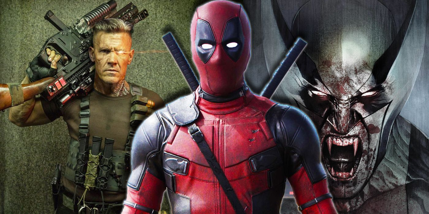 https://static0.cbrimages.com/wp-content/uploads/2017/08/Deadpool-2-rumors-and-facts.jpg