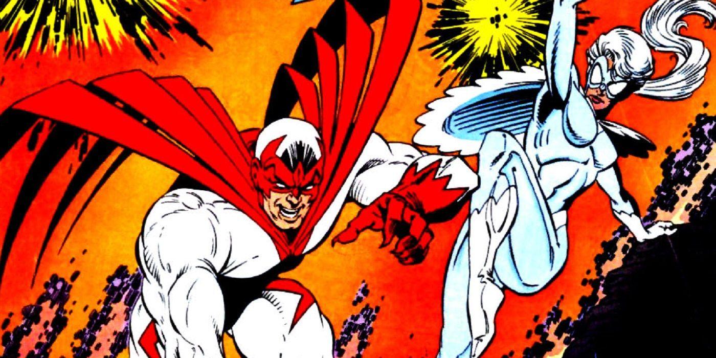 DC Comics lanza su propio streaming y... Hawk-dove-display