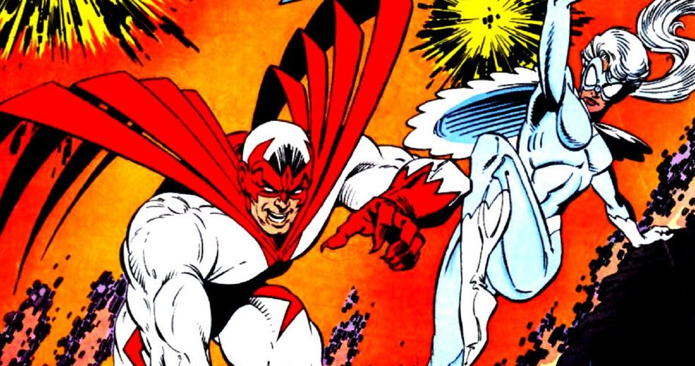 DC Comics lanza su propio streaming y... Hawk-dove-display