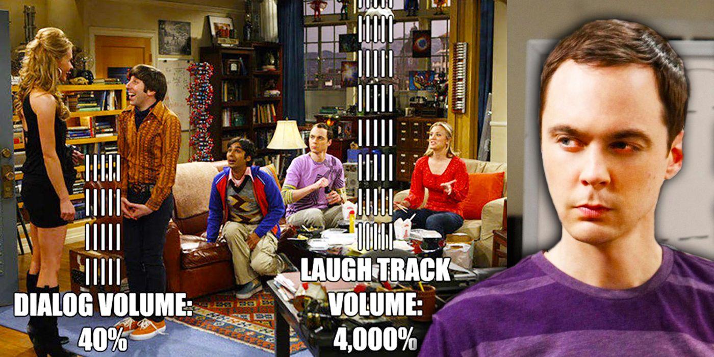 15 Savage Big Bang Theory Memes Cbr Wiring Money Bbt