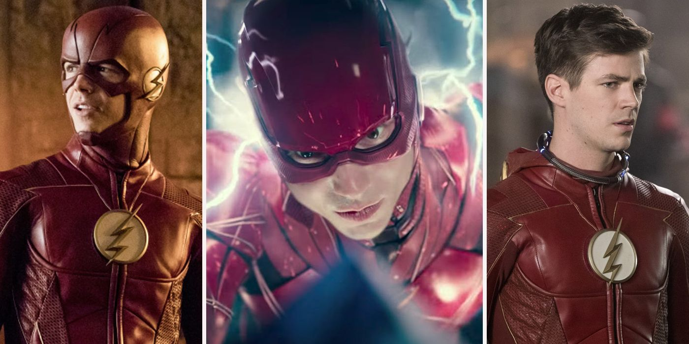Advise the player for the TV to watch the flash movies