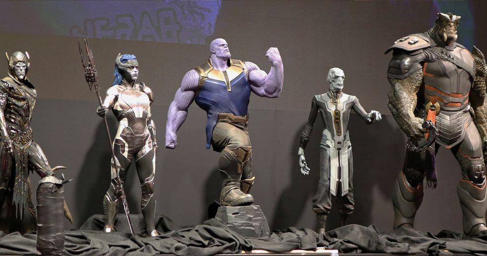 Black-Order-Infinity-War-Statues.jpg?q=35&w=984&h=518&fit=crop