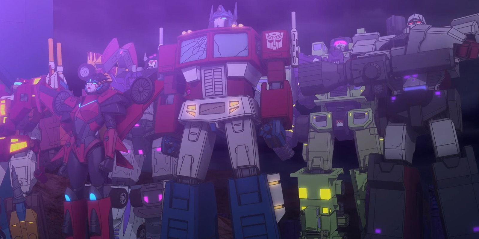 transformers power of the primes hasbro unveils poster