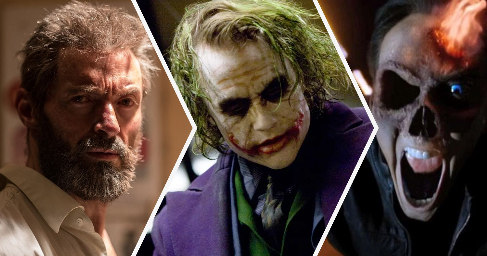 Actors Who Took Their Superhero Movie Role Way Too Seriously