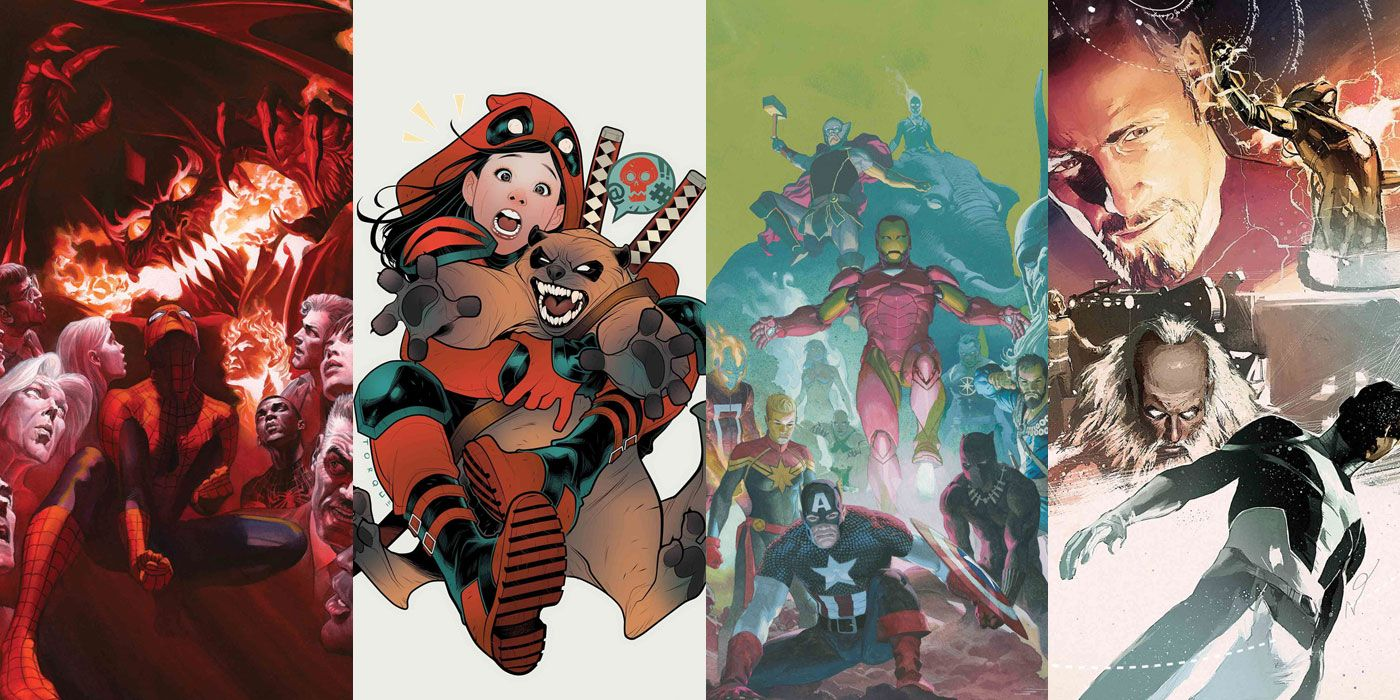 MARVEL COMICS//2018 PHIL NOTO COVER PEPE PEREZ ART X-MEN: GOLD #32