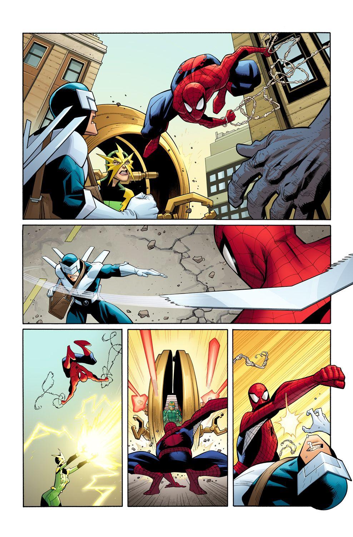 amazing-spider-man-fcbd-3.jpg