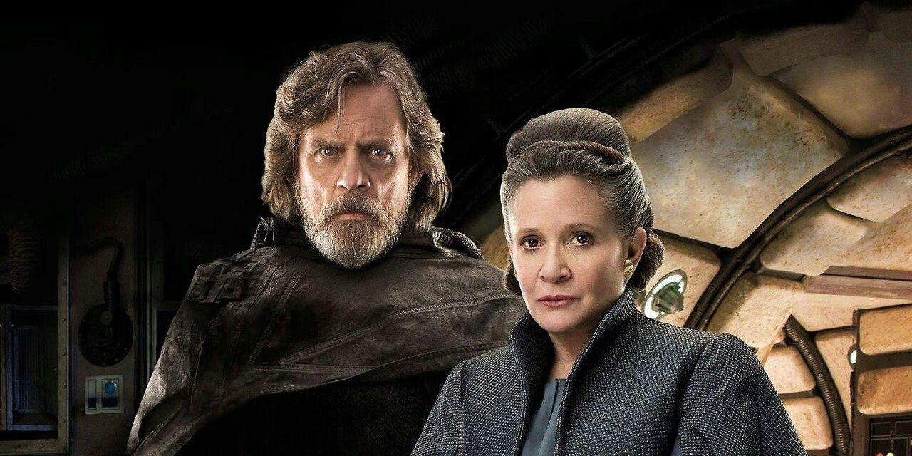 Star Wars' Oscar Isaac Confirms Episode IX Will End the Skywalker Saga