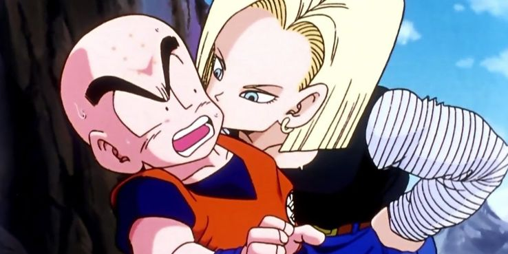 https://static0.cbrimages.com/wordpress/wp-content/uploads/2018/04/Dragon-Ball-Z-Krillin-Android-18-Kiss.jpg?q=50&fit=crop&w=738&h=369