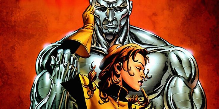 The 20 Most Heartbreaking Things To Ever Happen To The X-Men
