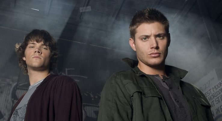 The 15 Wildest Supernatural Fan Theories | CBR