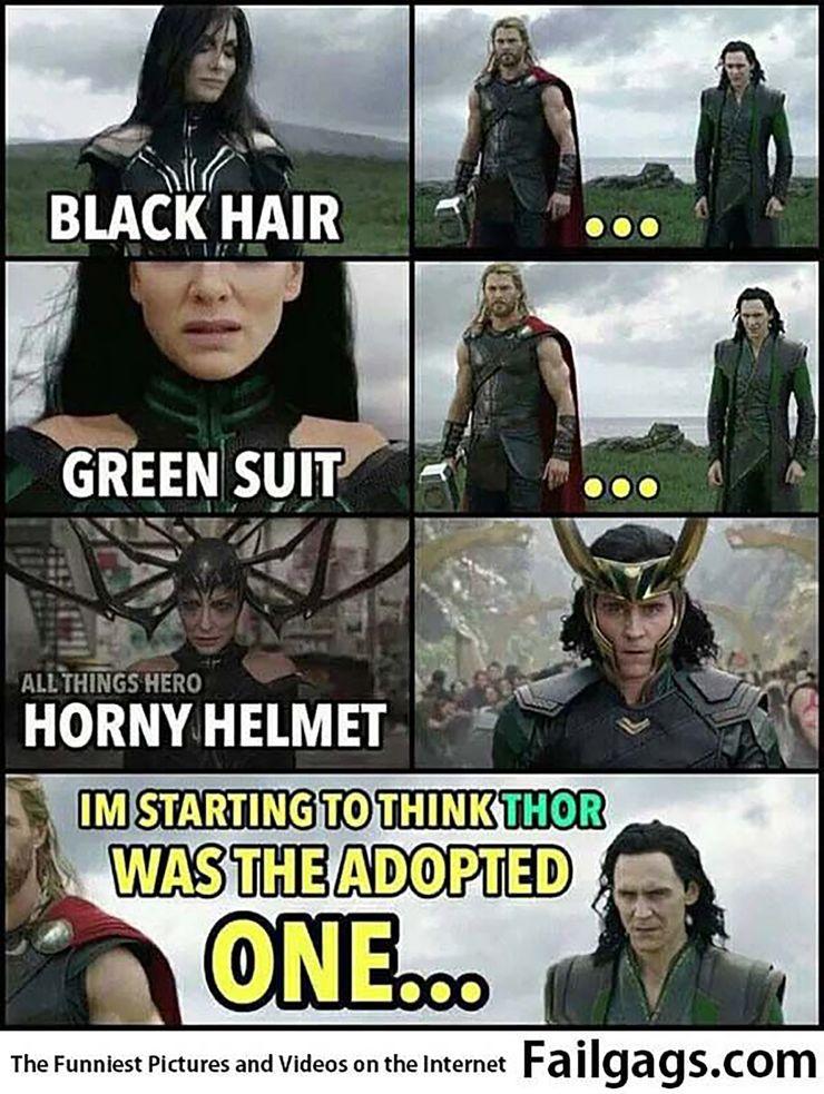 Thor-Hela-Loki-Adoption.jpg