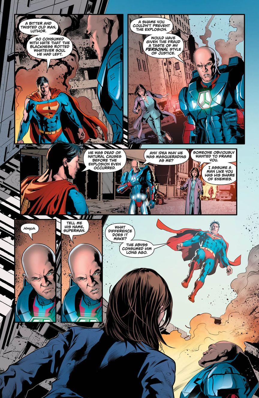 [Superman NEWS!] Superman dos Novos 52 voltará... - Página 3 ACSP-1-29