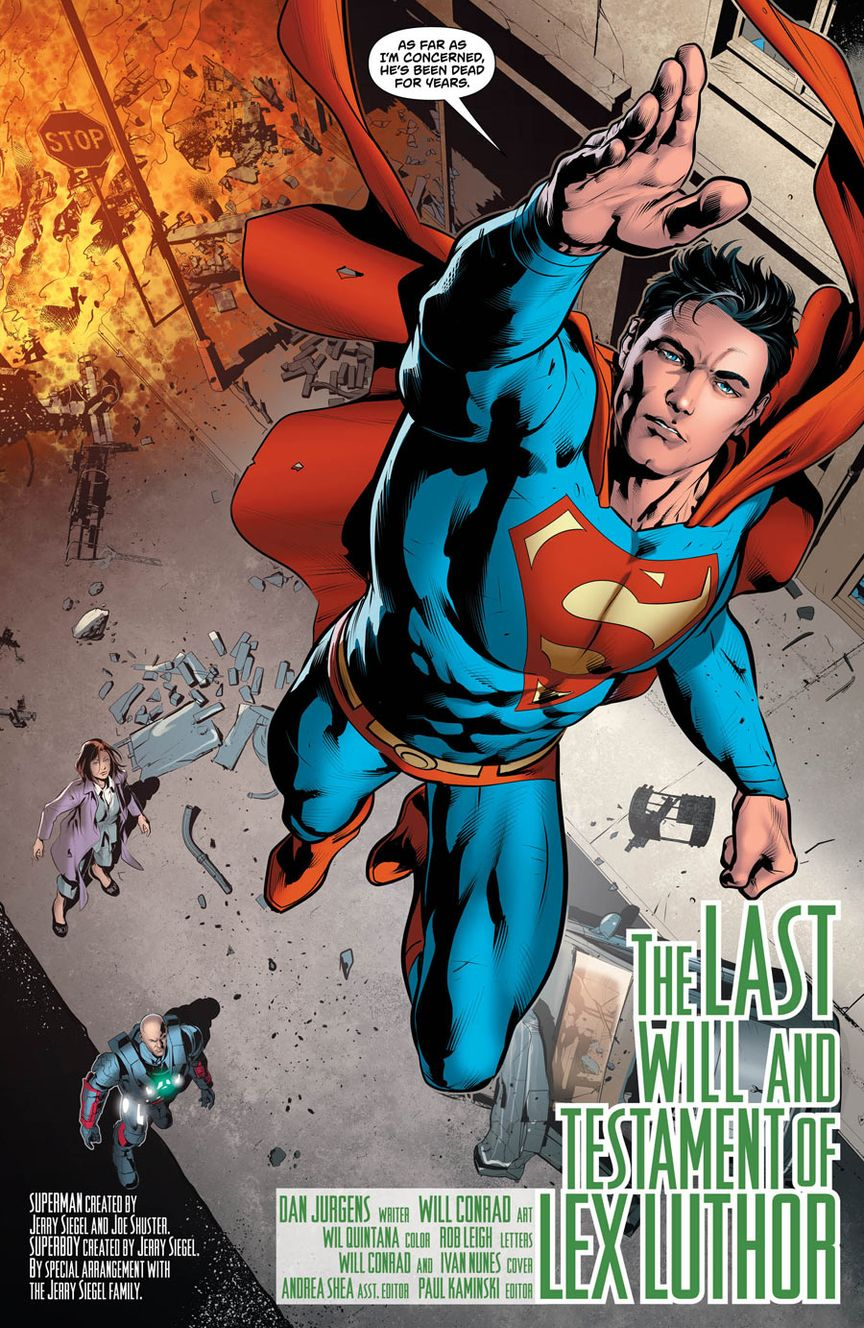 [Superman NEWS!] Superman dos Novos 52 voltará... - Página 3 ACSP-1-30