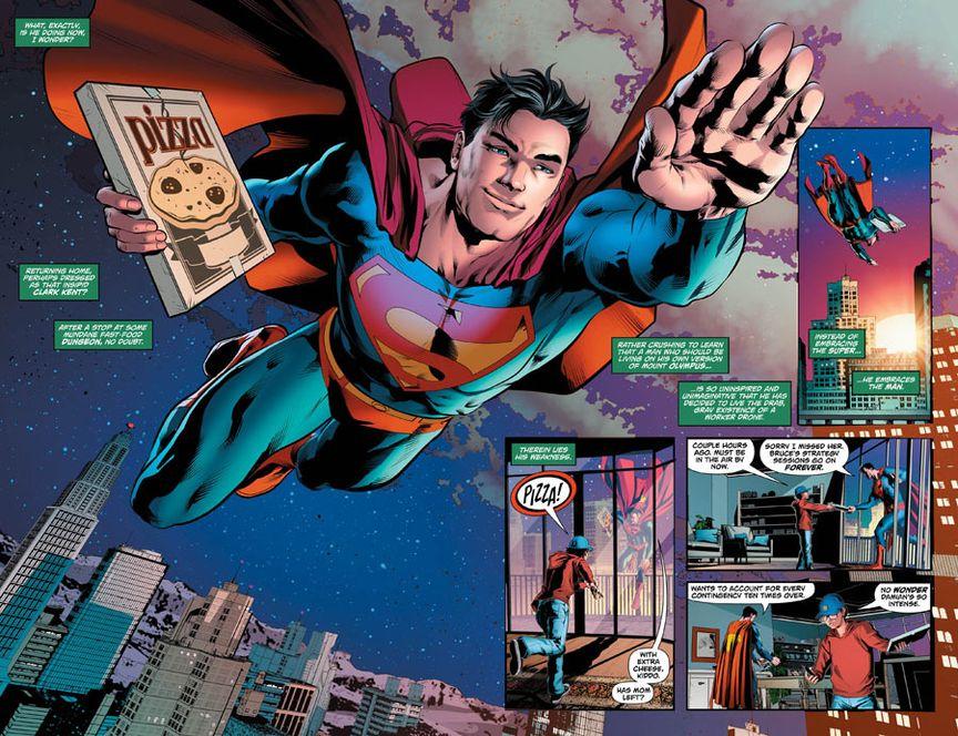 [Superman NEWS!] Superman dos Novos 52 voltará... - Página 3 ACSP-1-4-5