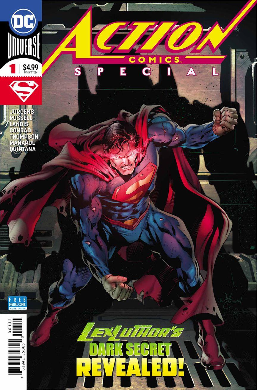 [Superman NEWS!] Superman dos Novos 52 voltará... - Página 3 ACSP-Cv1-ds