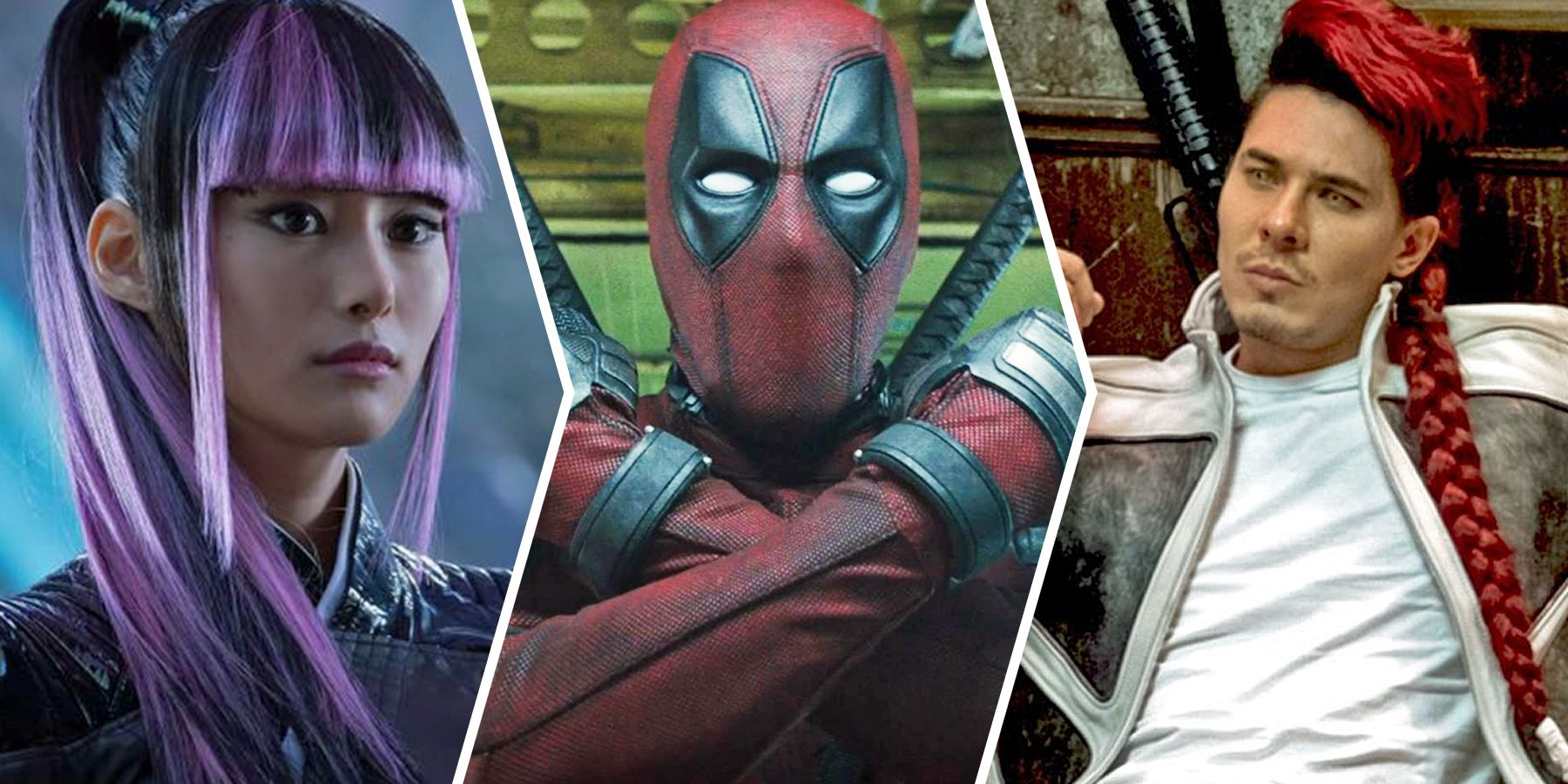 5bfe94b646733 Deadpool 2 s 18 Most Surprising Cameos