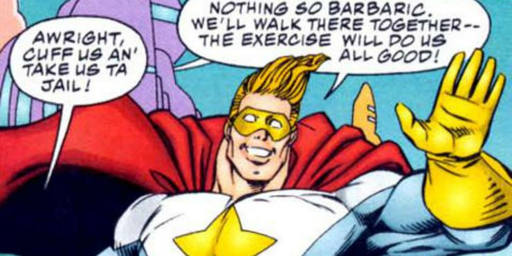 20 Stupid Super Powers (That Are Secretly OP) | CBR