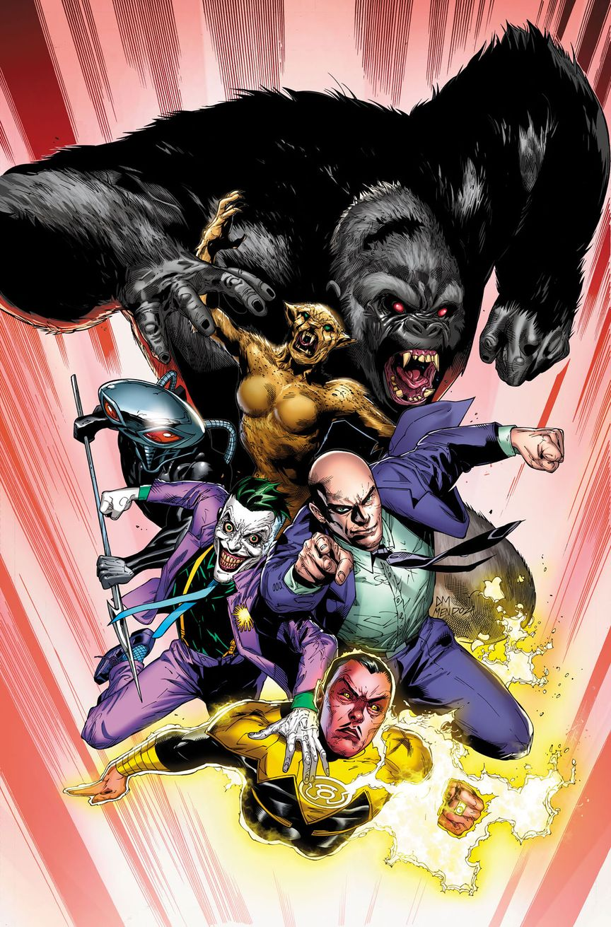 [DC COMICS US] - Tópico encerrado... - Página 39 JUSTL-Cv5-Doug-Mahnke-Jaime-Mendoza