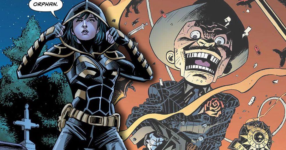 """Gotham"" - Page 2 Gotham-orphan-scarface-header"