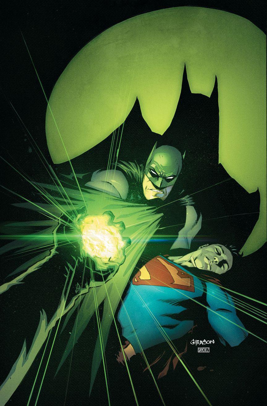 [Superman NEWS!] Superman dos Novos 52 voltará... - Página 5 AC1003-COVER-COLOR-CMYK