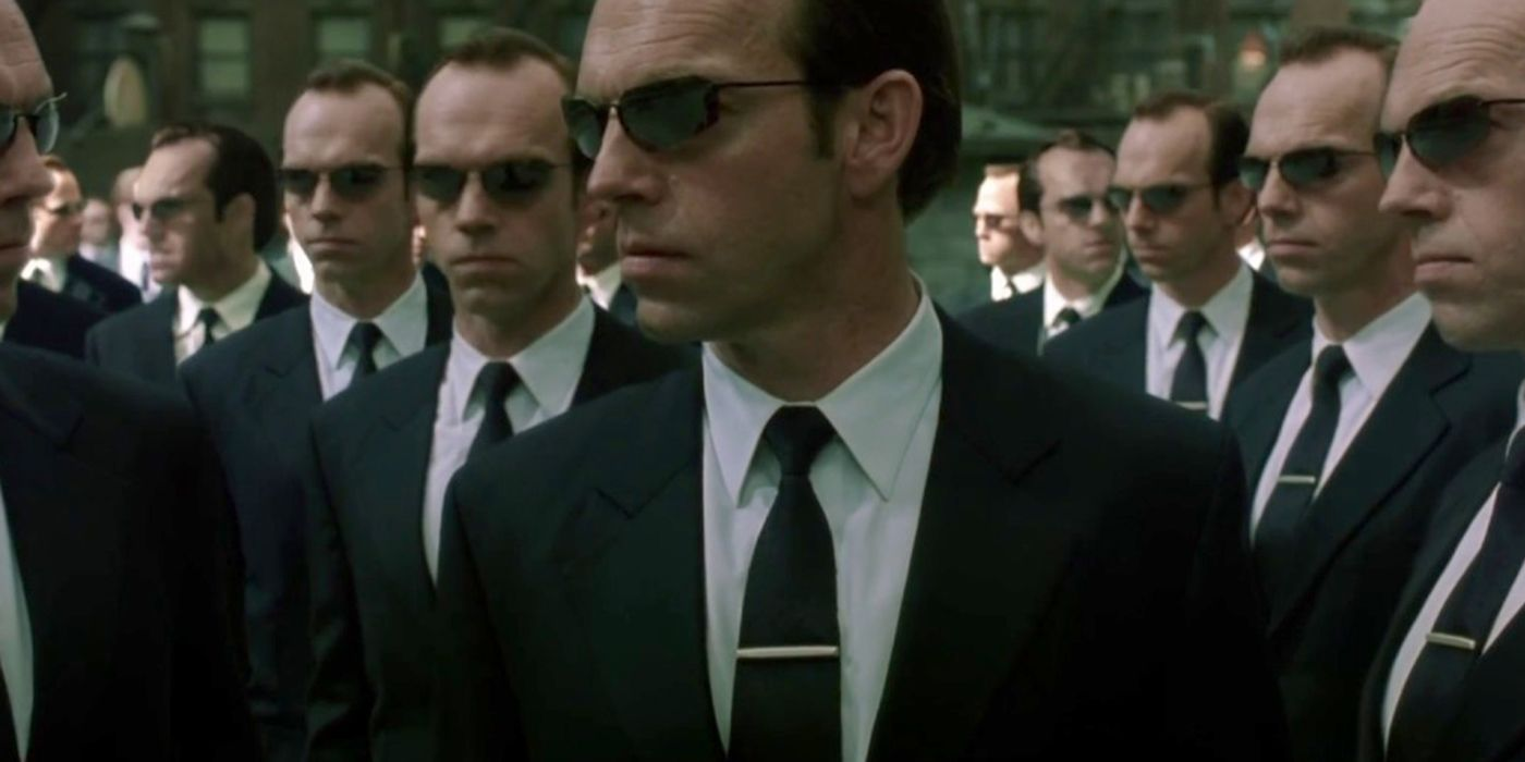 [Image: Agent-Smith-replicated.jpg]