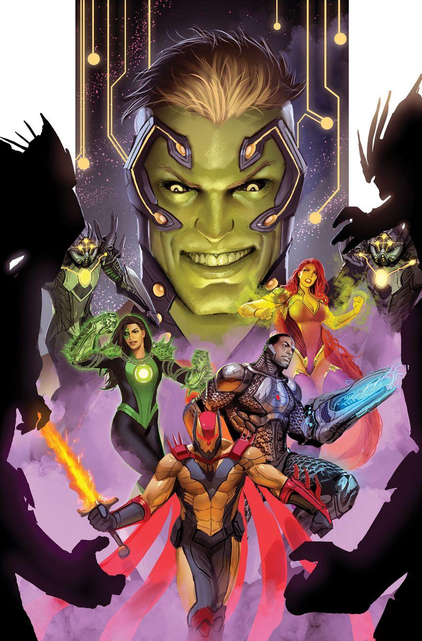 [DC COMICS US] - Year of The Villain - Página 3 JUSTLODYS-Cv3