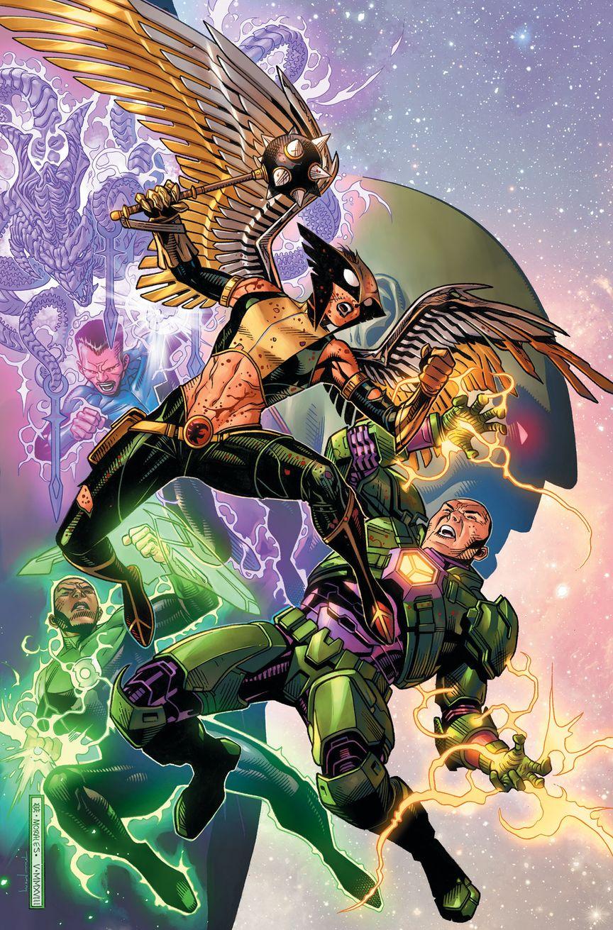 [DC COMICS US] - Year of The Villain - Página 3 JusticeLeague07-CVR-color-rev