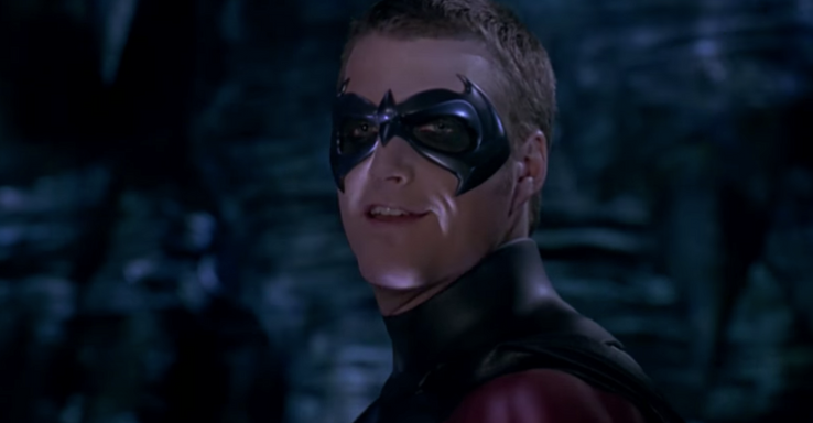 20 Popular Characters Who Were Unceremoniously Cut From Superhero Movies
