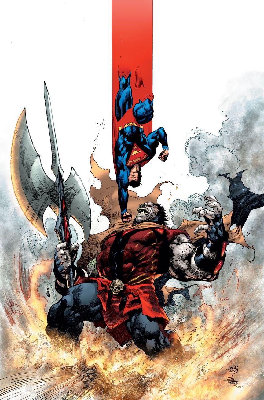 [Superman NEWS!] Superman dos Novos 52 voltará... - Página 5 SM-Cv03
