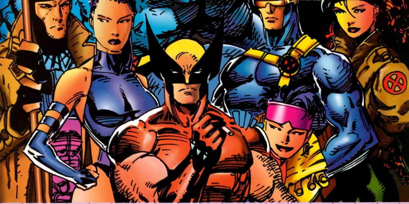 X-Men-Jim-Lee.jpg