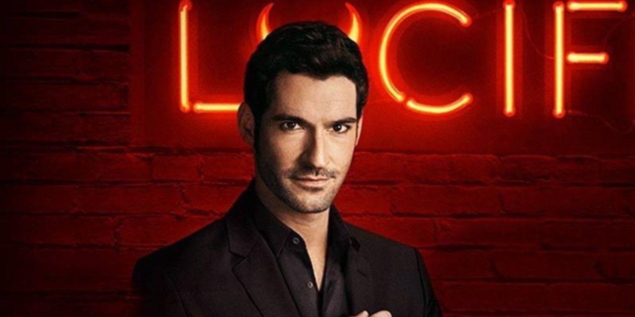 Lucifer Season 5 Premiere Title Revealed | CBR