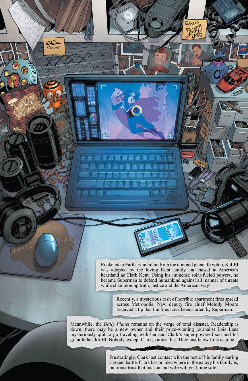 [Superman NEWS!] Superman dos Novos 52 voltará... - Página 6 AC-1001-1