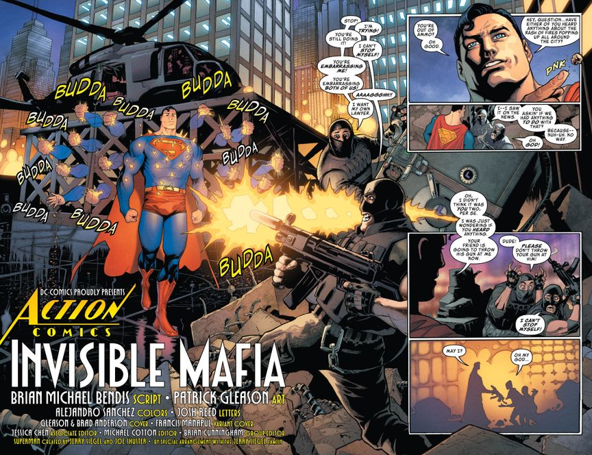 [Superman NEWS!] Superman dos Novos 52 voltará... - Página 6 AC-1001-2-3