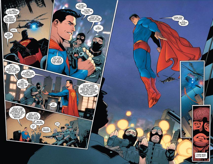 [Superman NEWS!] Superman dos Novos 52 voltará... - Página 6 AC-1001-4-5