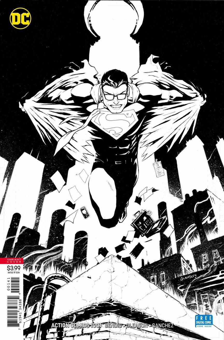 [Superman NEWS!] Superman dos Novos 52 voltará... - Página 6 AC-Cv1001-1-100-var