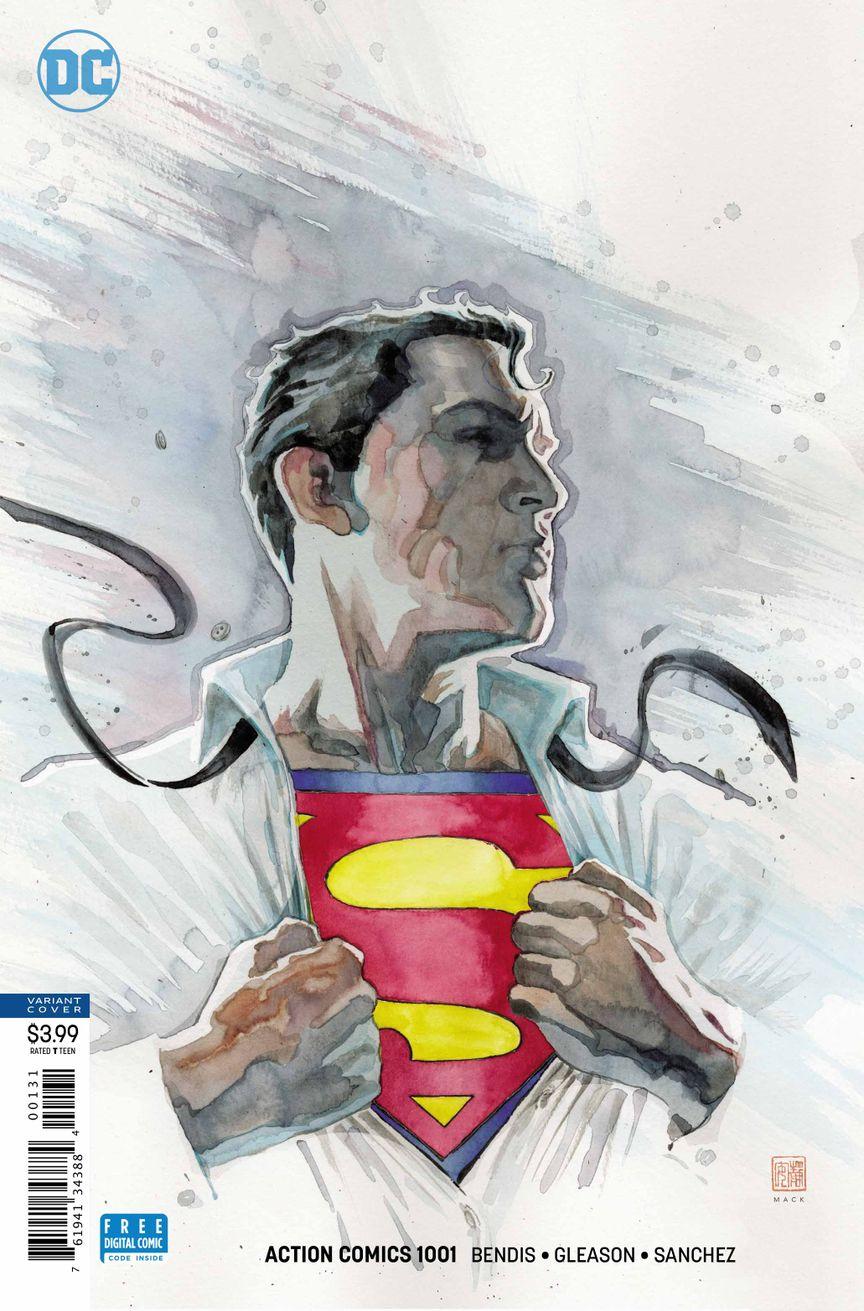 [Superman NEWS!] Superman dos Novos 52 voltará... - Página 6 AC-Cv1001-Mack-var