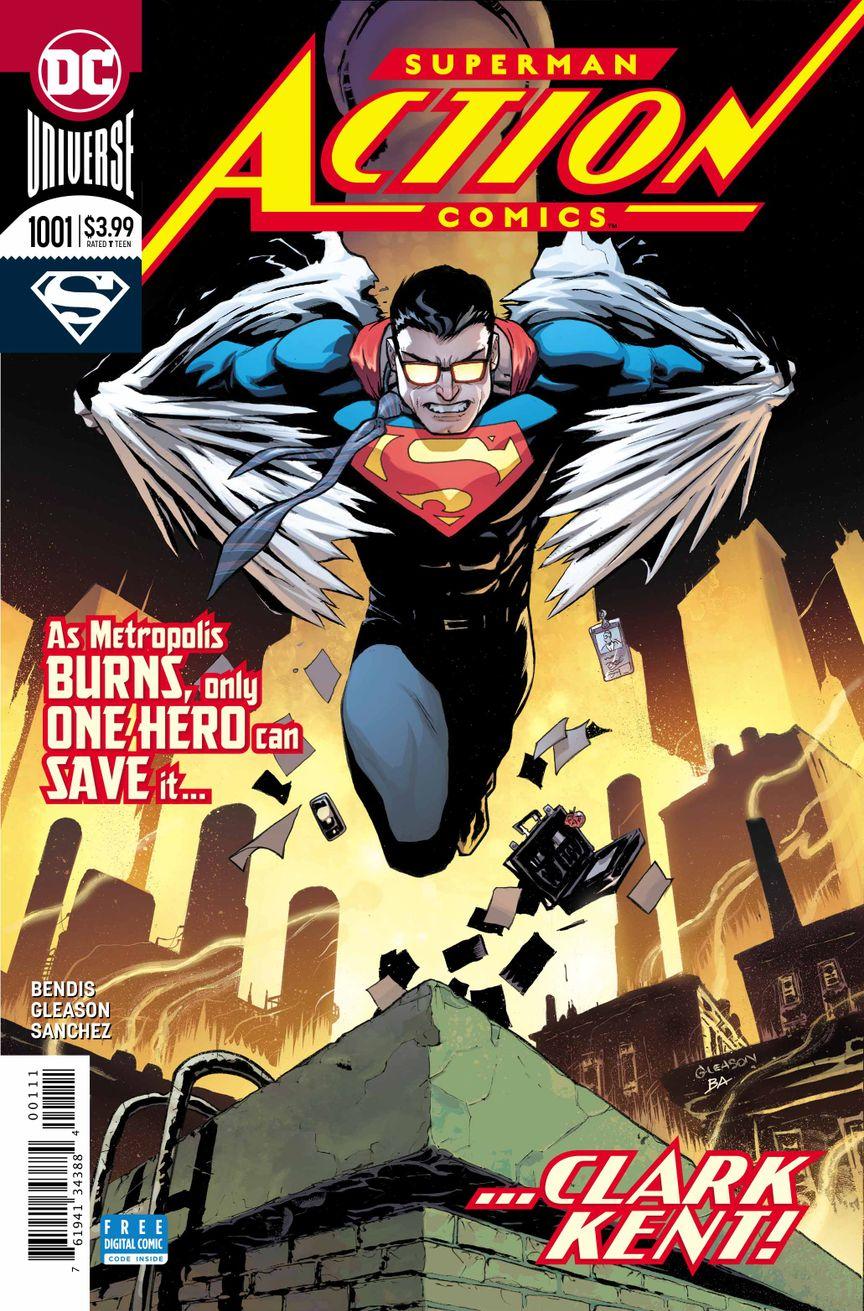 [Superman NEWS!] Superman dos Novos 52 voltará... - Página 6 AC-Cv1001