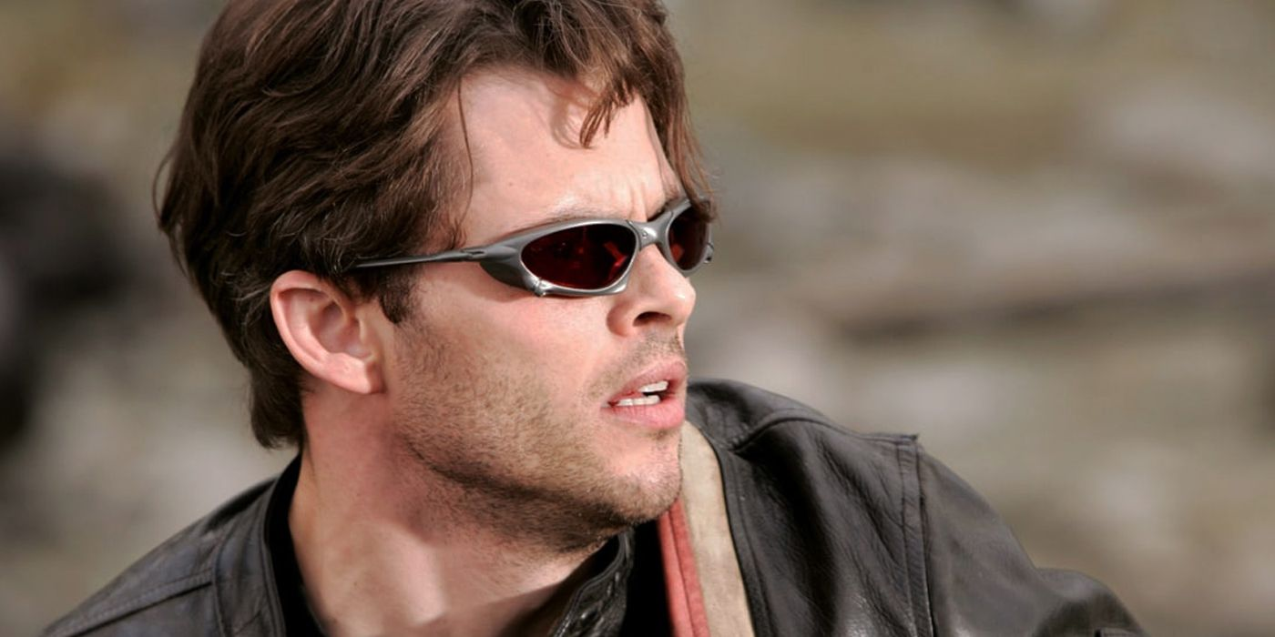 8f44248d3112 X-Men s James Marsden Says He s Open to Playing Cyclops Again